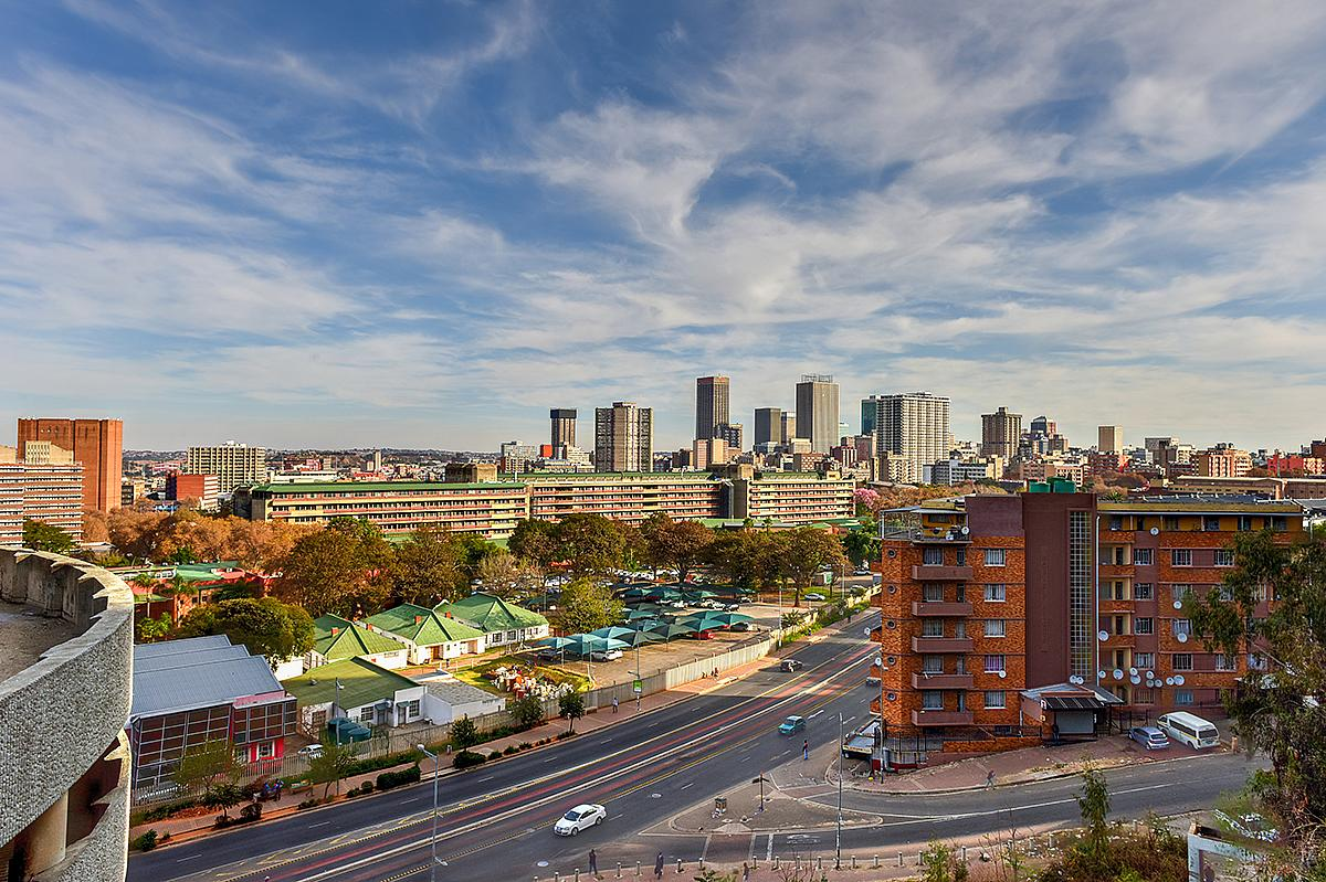 zadarmo online dátumu lokalít v Johannesburgu