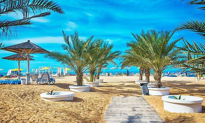 Tuniskej datovania kultúry